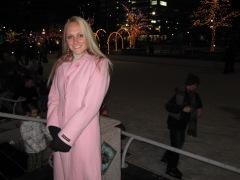 2009 fall 054